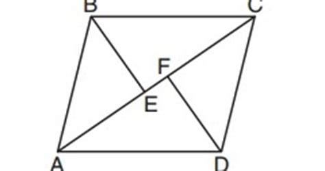 Geometry Common Core Regents Exam - Barrons Regents