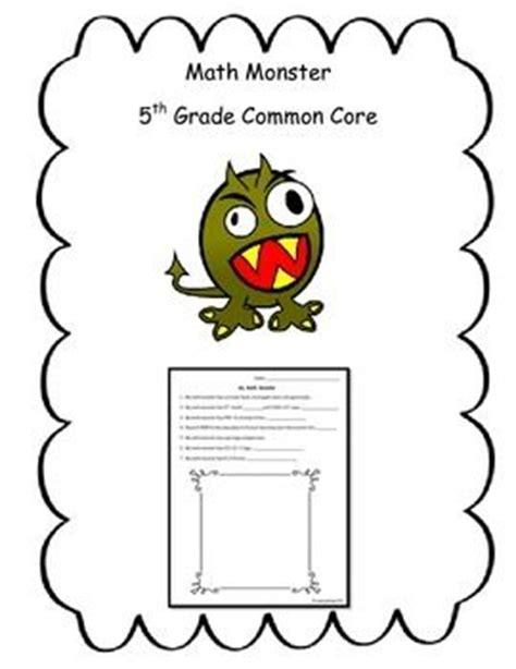 Common core geometry regents review book 1