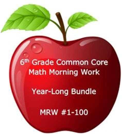 JMAP REGENTS BY COMMON CORE STATE STANDARD: TOPIC